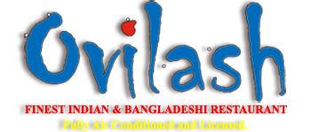 Ovilash logo